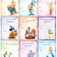 Disney-Valentine-Cards1