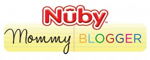 nuby_mommy_blogger