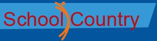 SchoolCountryLogoBlue1