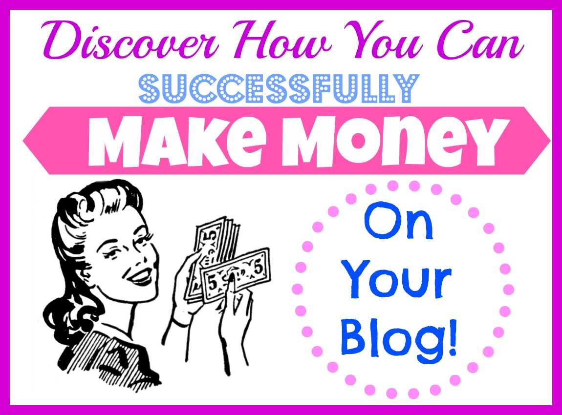 http://missfrugalmommy.com/wp-content/uploads/2013/05/make-money-blogging.jpg