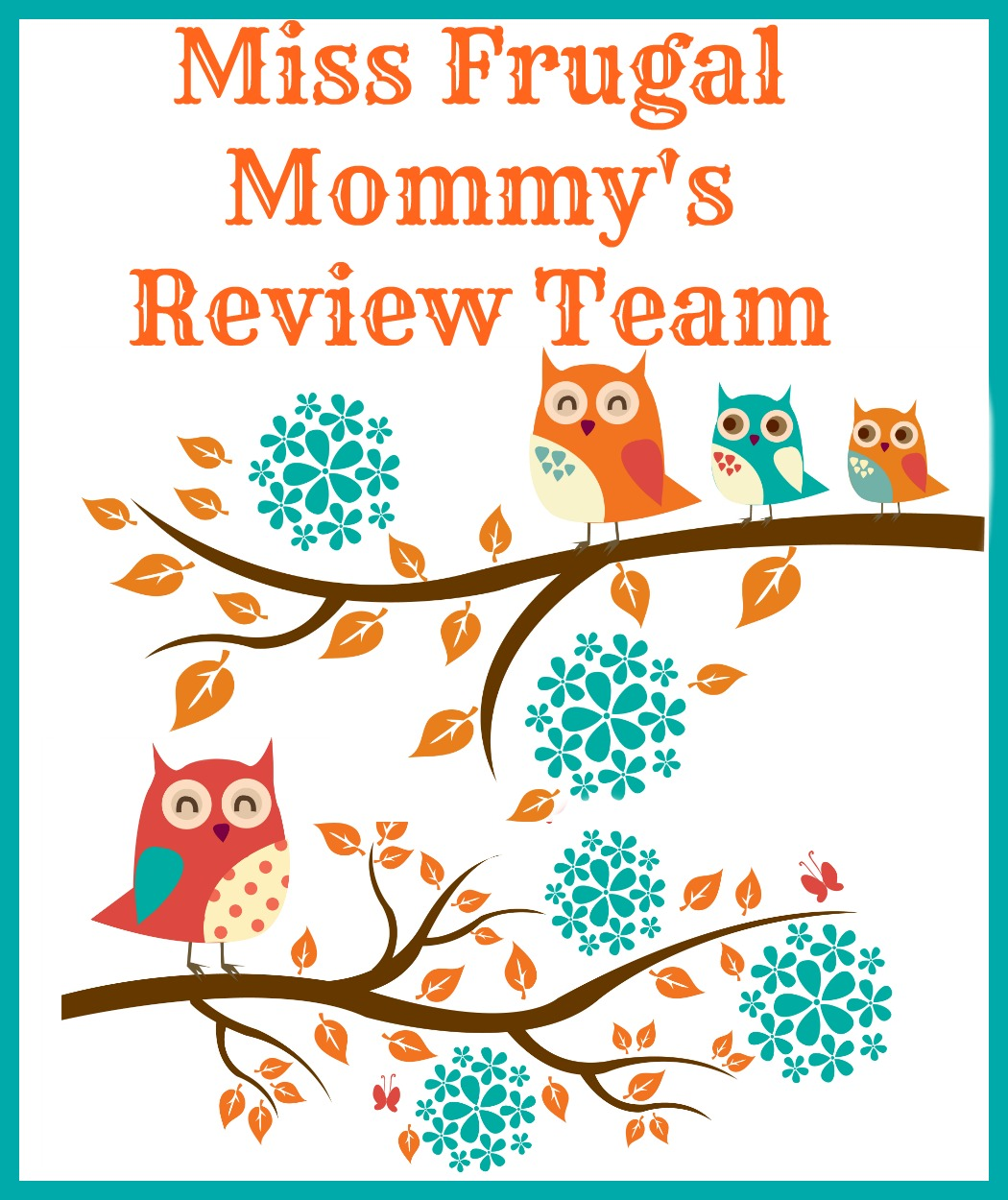 http://missfrugalmommy.com/wp-content/uploads/2013/06/Review-Team.jpg