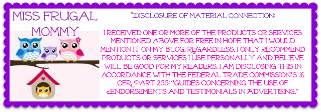 http://missfrugalmommy.com/wp-content/uploads/2013/07/Disclosure-Reviews.png