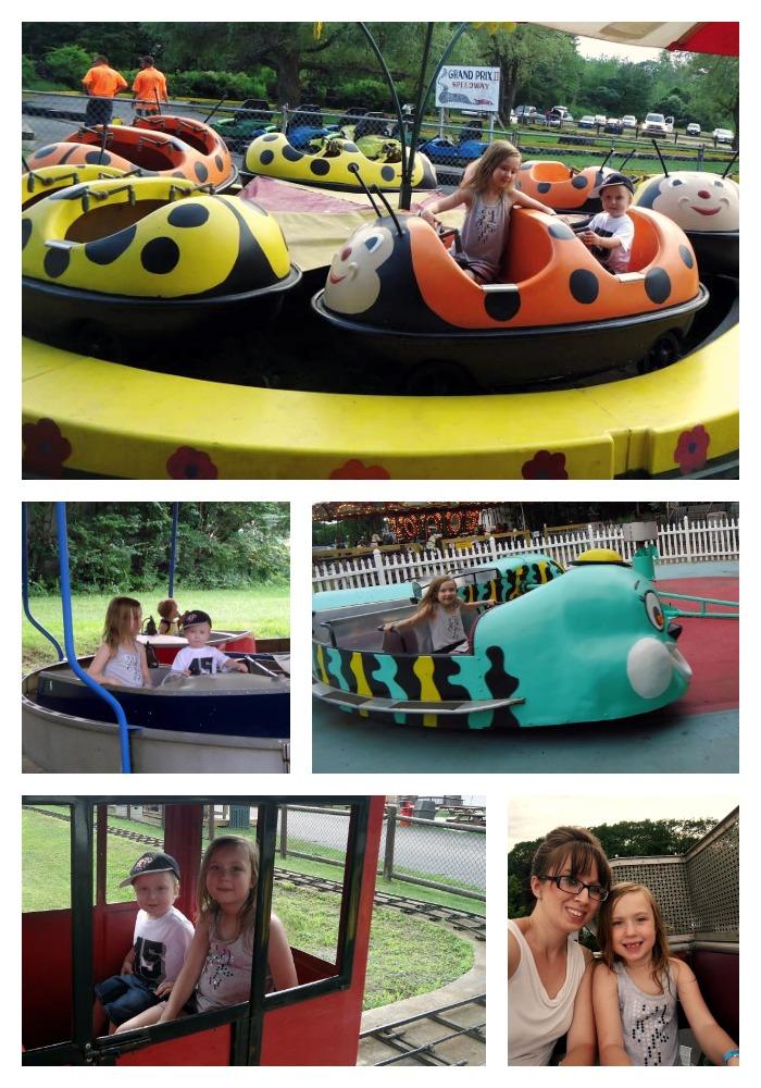 http://missfrugalmommy.com/wp-content/uploads/2013/07/amusement.jpg
