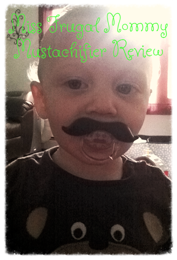 http://missfrugalmommy.com/wp-content/uploads/2013/07/mustache4.png