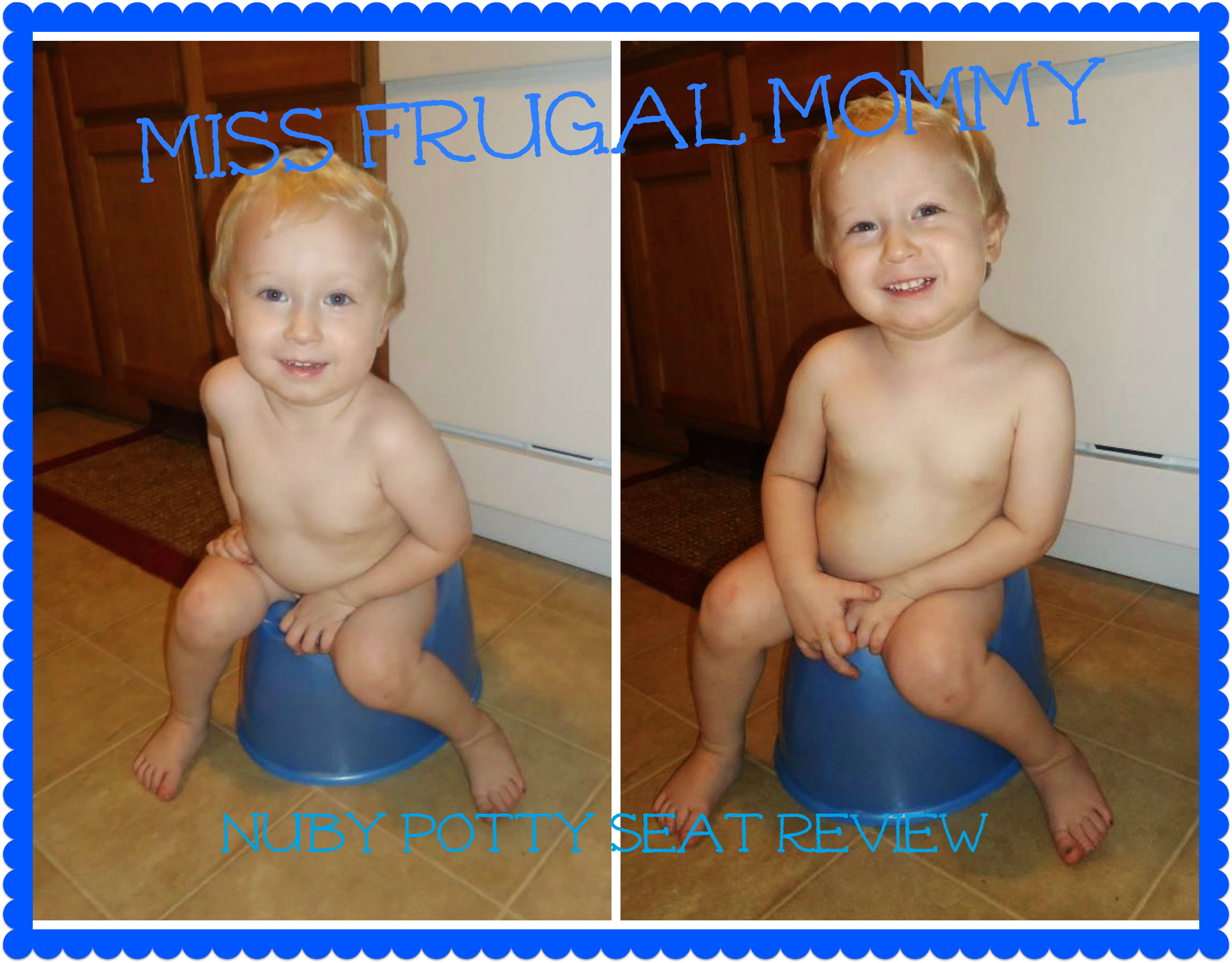 http://missfrugalmommy.com/wp-content/uploads/2013/07/potty2.png
