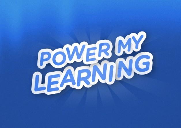 powermylearning