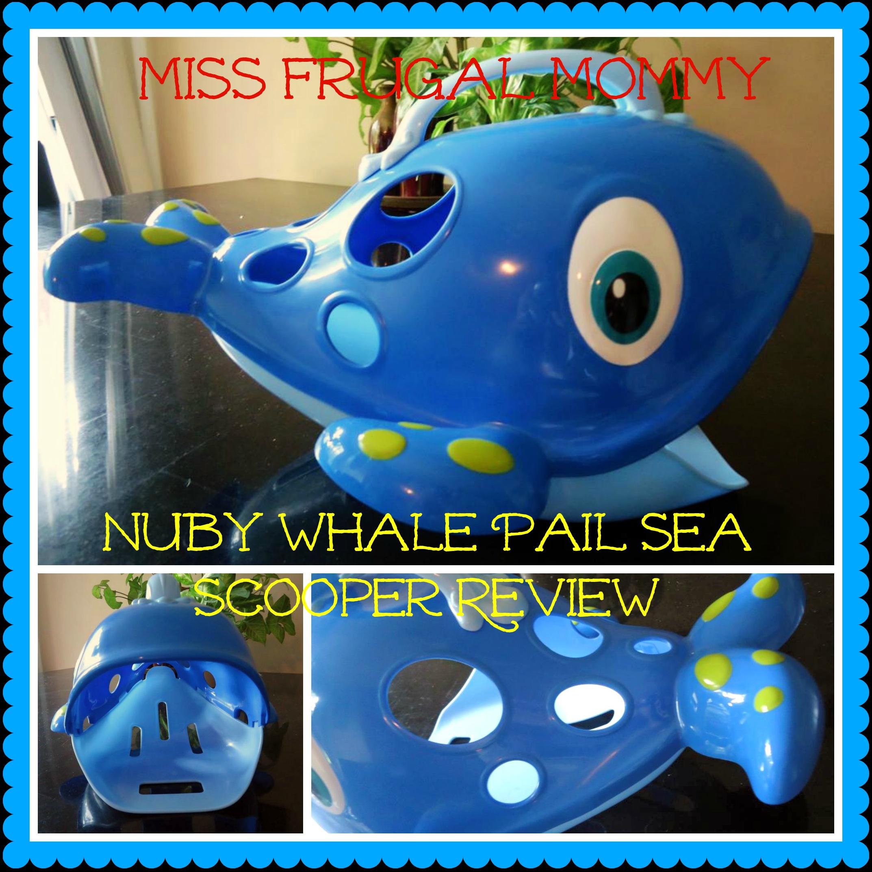 whale button 2