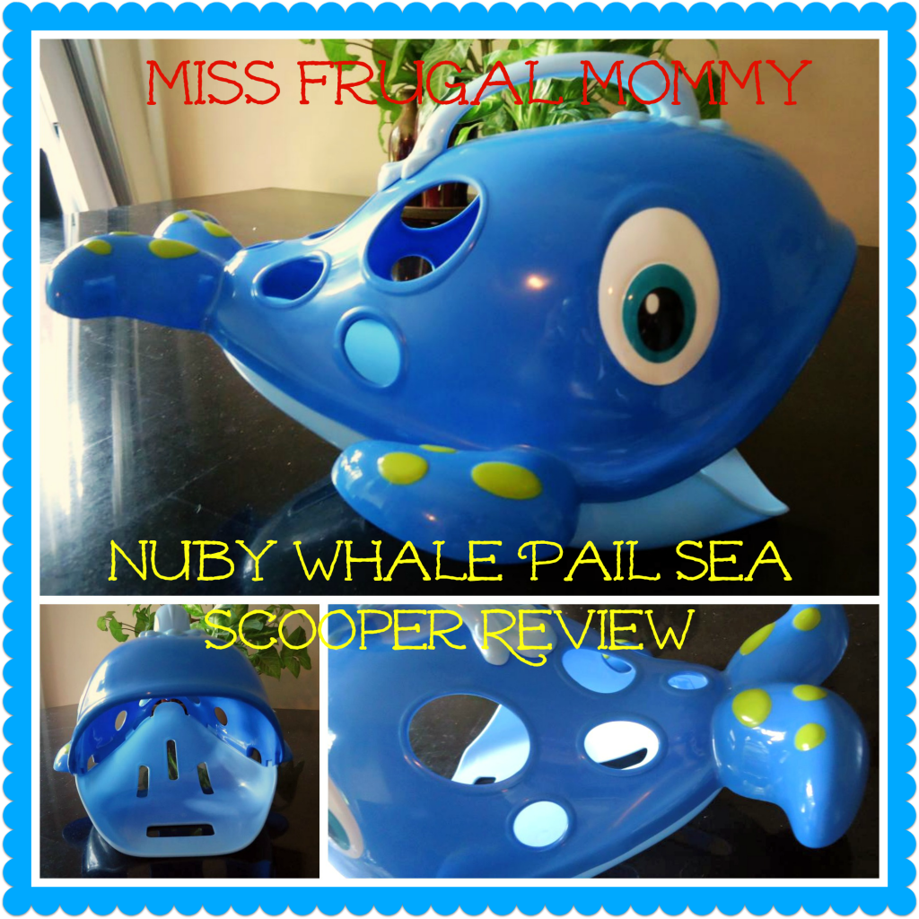 http://missfrugalmommy.com/wp-content/uploads/2013/08/whale-buttonw.png