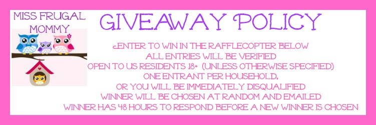 http://missfrugalmommy.com/wp-content/uploads/2013/09/giveaway-policy.jpg
