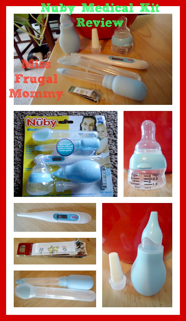 nuby-medical-kit-review