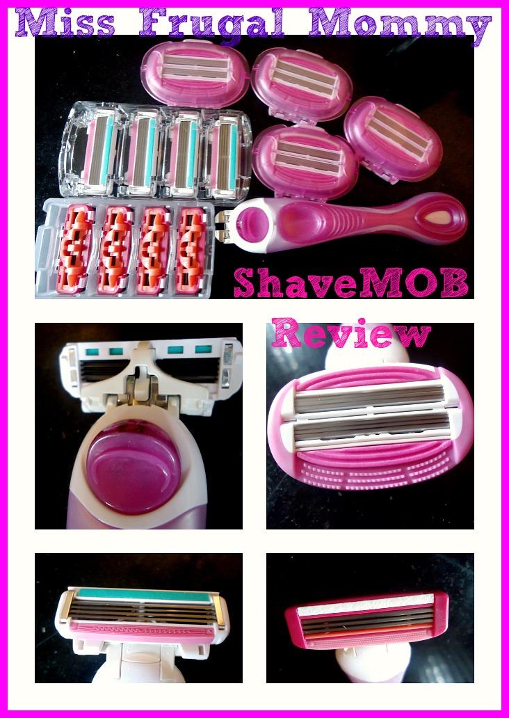 http://missfrugalmommy.com/wp-content/uploads/2013/09/shavemob.jpg