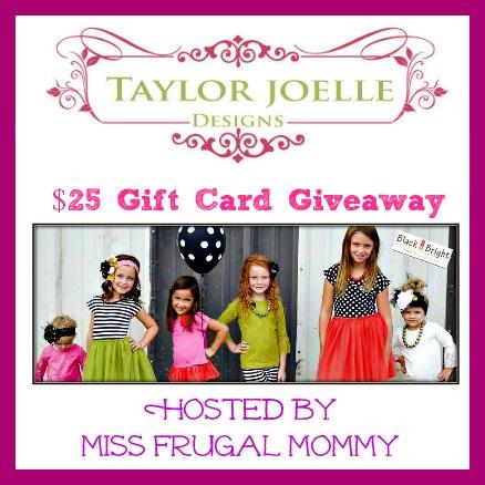 http://missfrugalmommy.com/wp-content/uploads/2013/10/TJ-giveaway.jpg