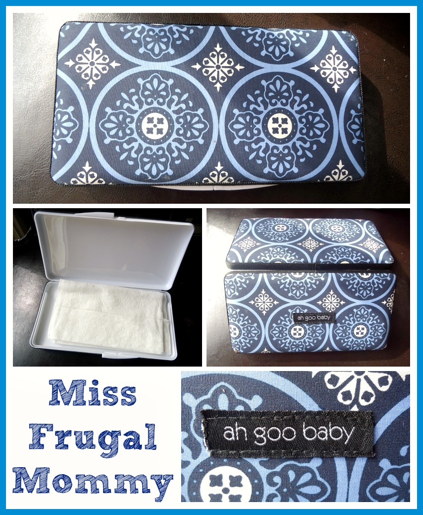 ah goo baby grabandgo bag  the wipes case review – miss frugal  - httpmissfrugalmommycomwpcontentuploads