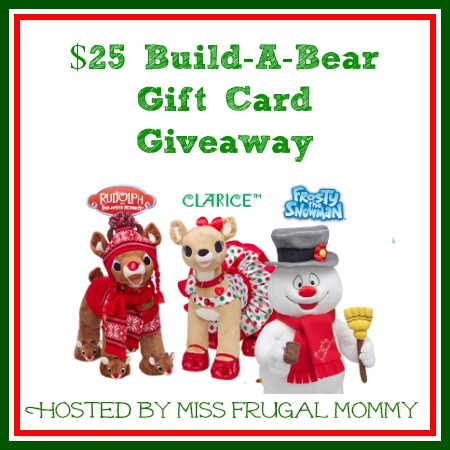 http://missfrugalmommy.com/wp-content/uploads/2013/10/buildaabear-giveaway.jpg