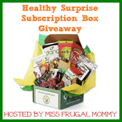 http://missfrugalmommy.com/wp-content/uploads/2013/10/healthy-surprise-giveaway.jpg