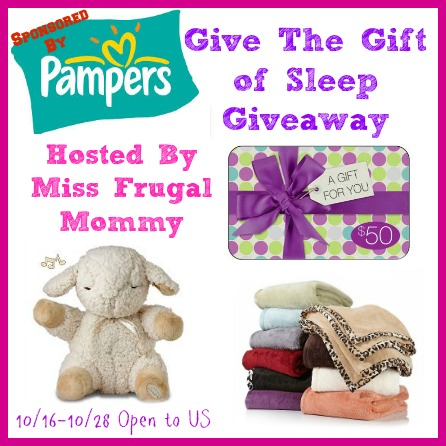 http://missfrugalmommy.com/wp-content/uploads/2013/10/pampers-giveaway.jpg