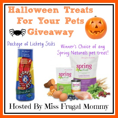 http://missfrugalmommy.com/wp-content/uploads/2013/10/pet-treat-giveaway.jpg