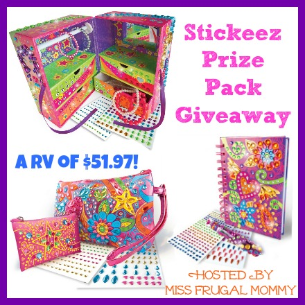 http://missfrugalmommy.com/wp-content/uploads/2013/11/Stickeez-Giveaway-Button.jpg