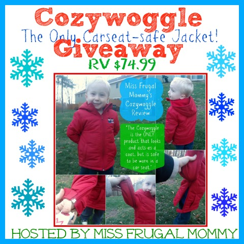 http://missfrugalmommy.com/wp-content/uploads/2013/11/cozywoggle-giveaway.jpg
