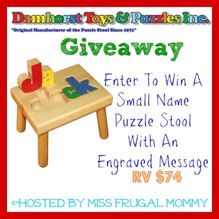 http://missfrugalmommy.com/wp-content/uploads/2013/11/damhorst-giveaway.jpg