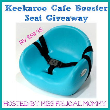 http://missfrugalmommy.com/wp-content/uploads/2013/11/keekaroo-giveaway.jpg