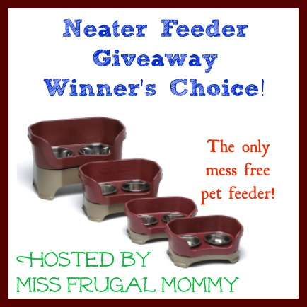 http://missfrugalmommy.com/wp-content/uploads/2013/11/neater-feeder-giveaway1.jpg