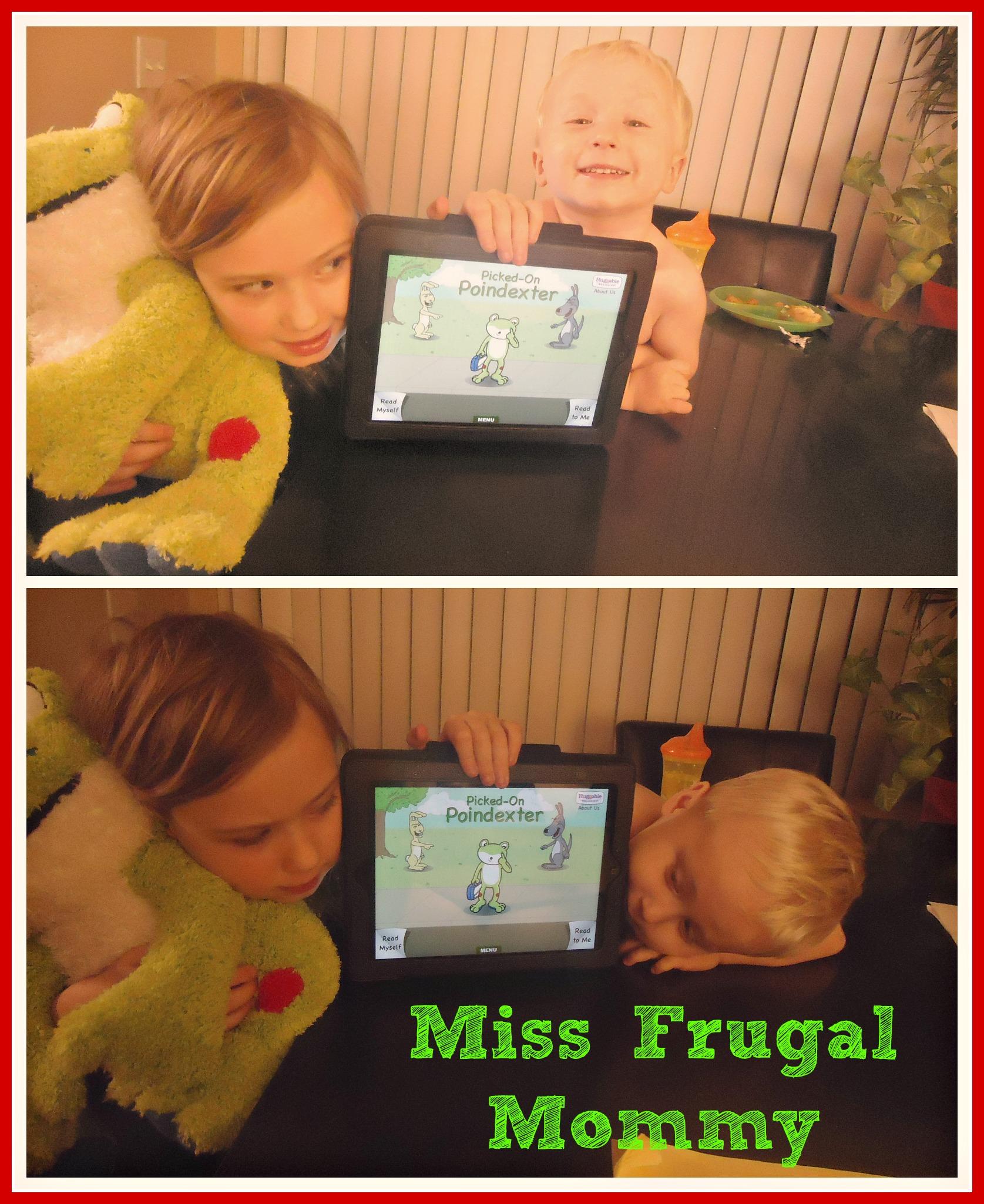 http://missfrugalmommy.com/wp-content/uploads/2013/11/poindexter-2.jpg