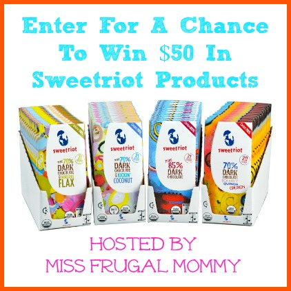 http://missfrugalmommy.com/wp-content/uploads/2013/11/sweetriot-giveaway.jpg