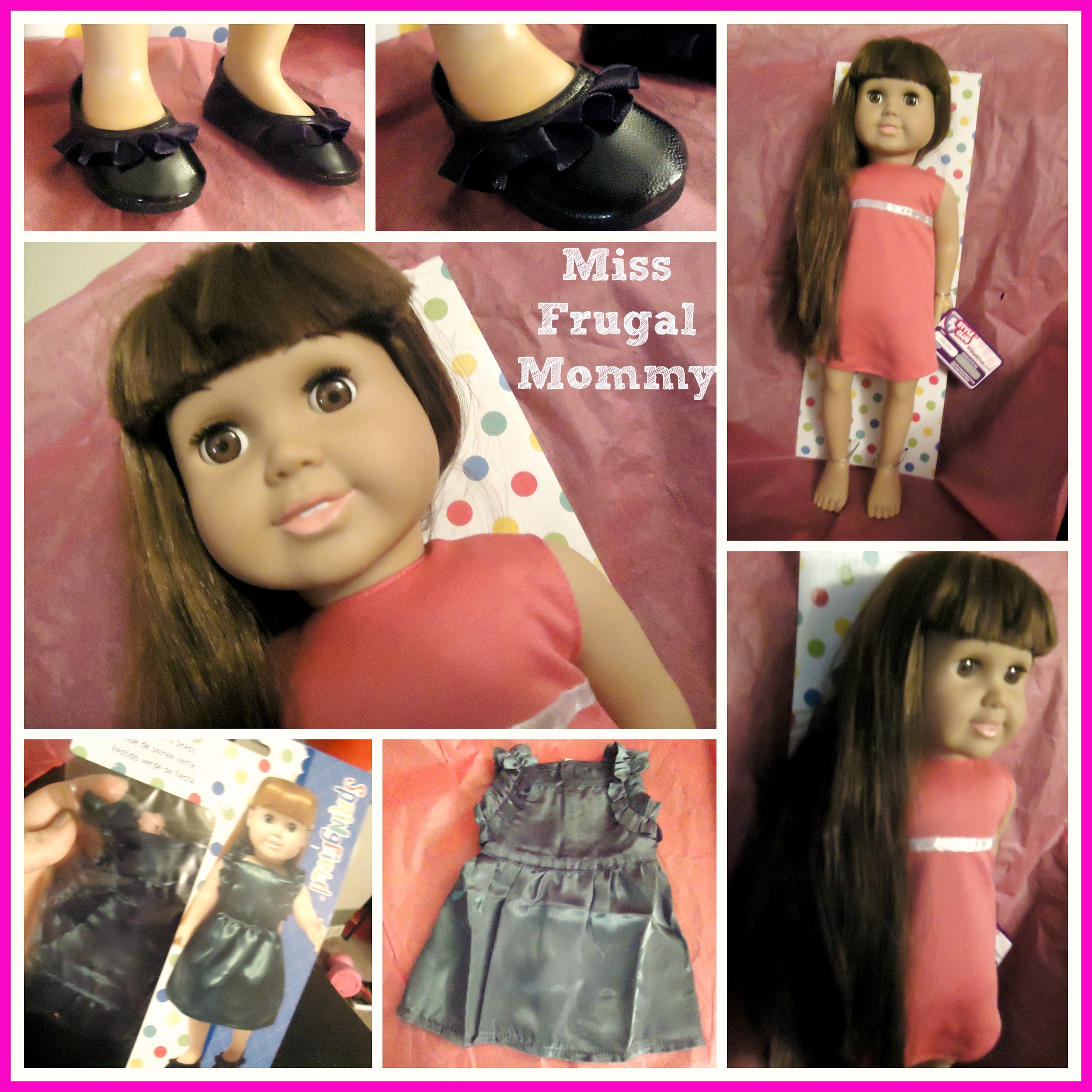 http://missfrugalmommy.com/wp-content/uploads/2013/12/doll.jpg