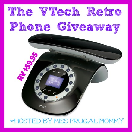 http://missfrugalmommy.com/wp-content/uploads/2013/12/phone-giveaway.jpg