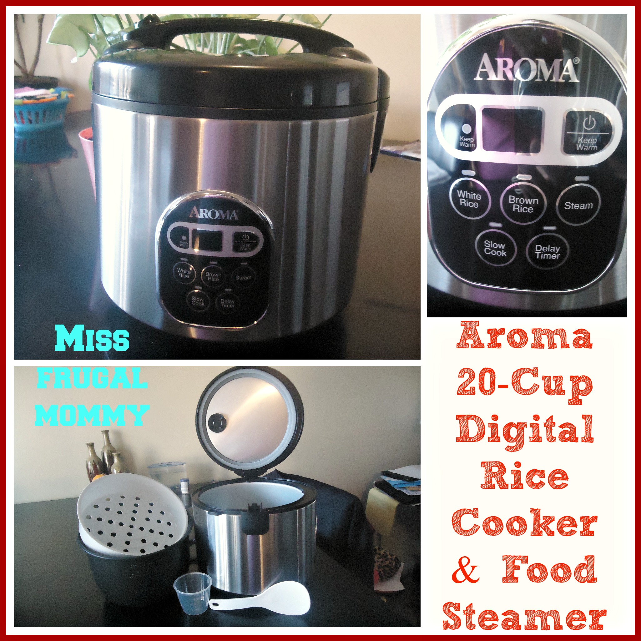 http://missfrugalmommy.com/wp-content/uploads/2013/12/rie-cooker-review.jpg