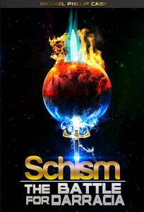 Schism (2)