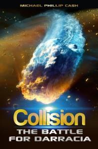 collision (2)