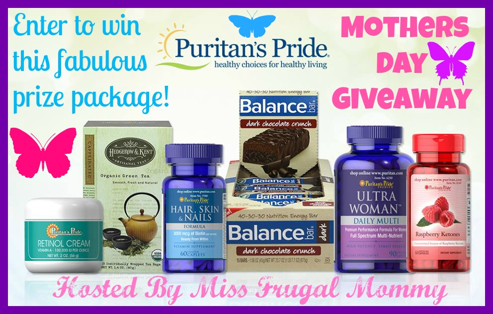 puritans giveaway