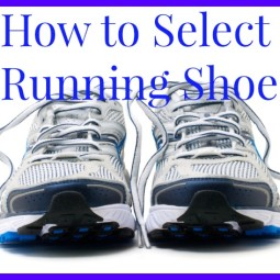 running_shoes-resized-600.jpg