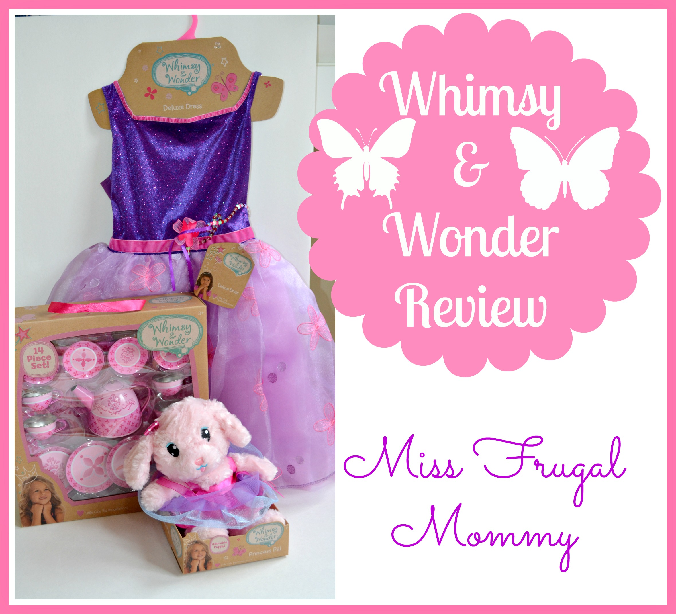 whimsy1
