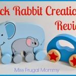 Jack Rabbit Creations1
