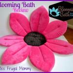 blooming1