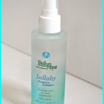 Lullaby Pampering Cologne1