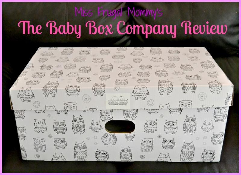 babybox1