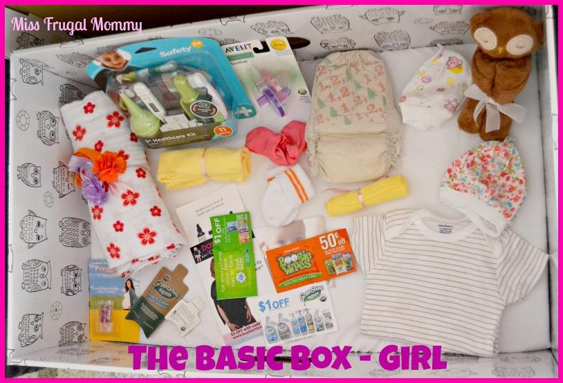 babybox3