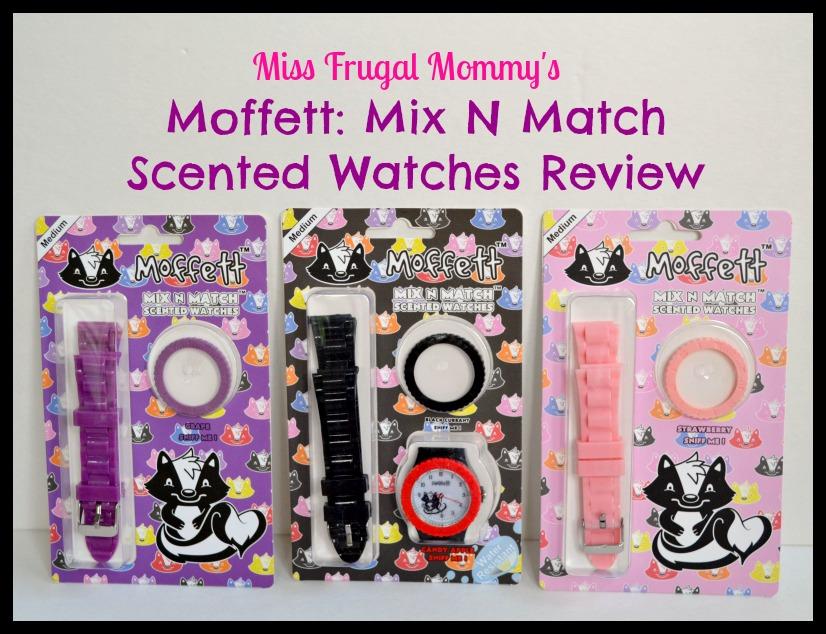 moffett1