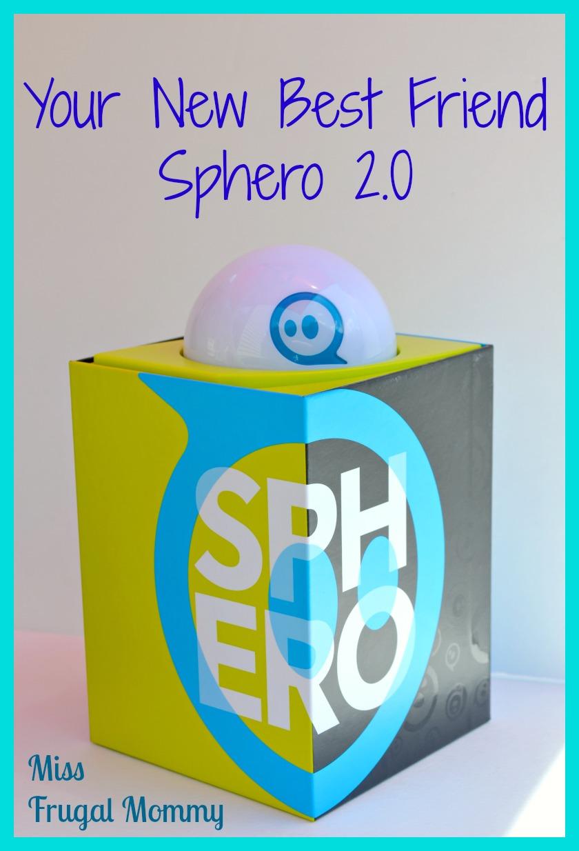 sphero1