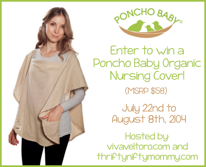 Poncho-Baby-Giveaway.png