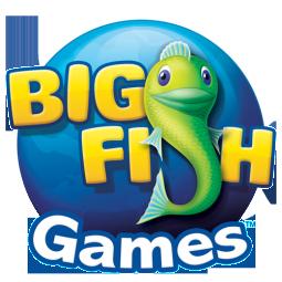 Big_Fish_Games_logo