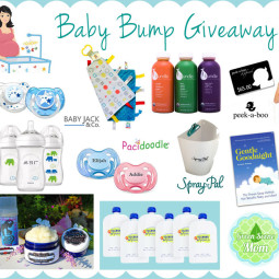 baby-bump-giveaway