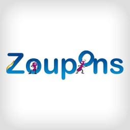 zoupons