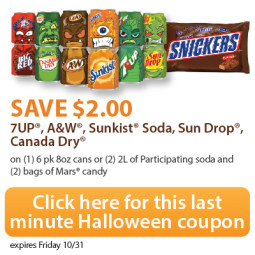 SunkistSnickers_Coupon_Widget-02