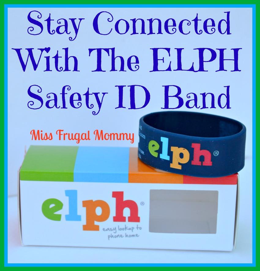 elph1