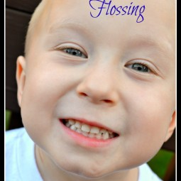 flossing1